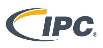 IPC-certified-2