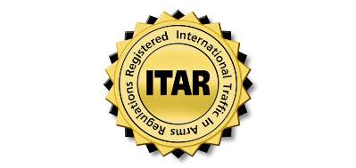 ITAR-seal-2