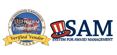 sam-verified-vendor-seal-2