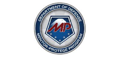 dod-mentor-protege-program-logo2