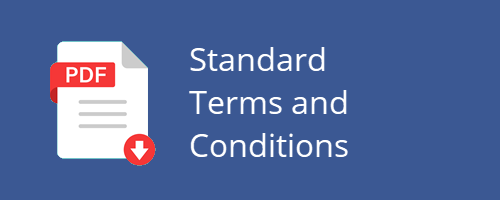 standard-terms-and-conditions